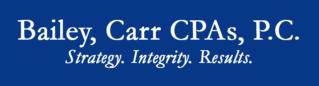Baily Carr (web)