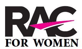 RAC logo 1.7.15