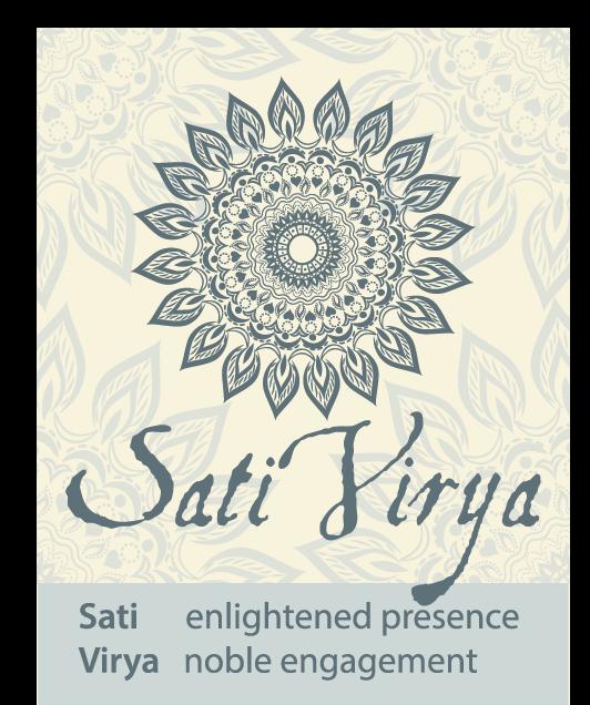 Sati Virya_LOGO copy (3)
