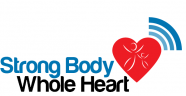 Strong Body Whole Heart