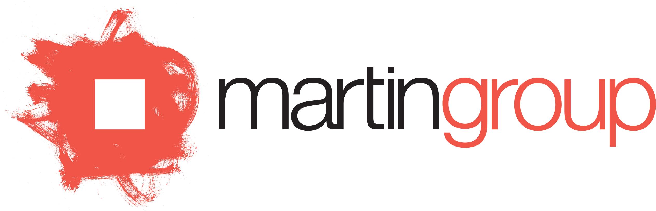 TMG Logo_CMYK