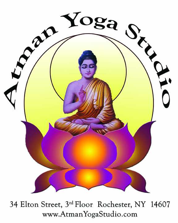 atman yoga logo 001 - for web
