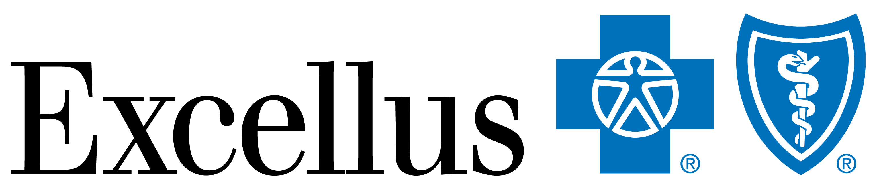 Excellus_color