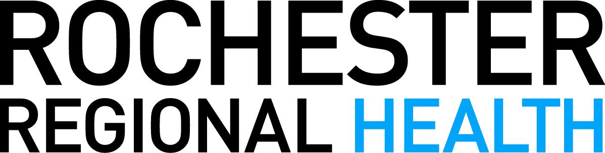 RRH_Logo_CMYK