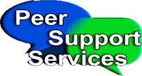 Peer Support Services