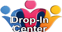 Drop-in Center