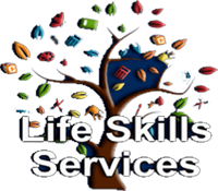 Life Skills Services