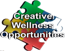 Creative Wellness Opportunities