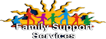 Family Support Servives